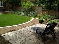 backyard landscape ideas Small Backyard Landscaping Tips You Have to Know - Traba Homes