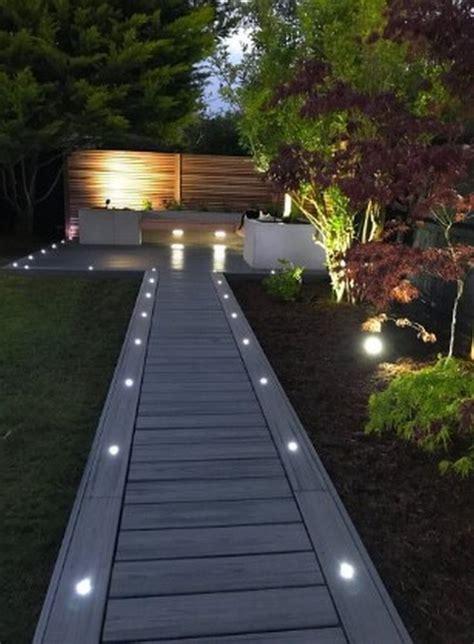 beautiful inspiring backyard garden lighting ideas  patio garden design outdoor gardens