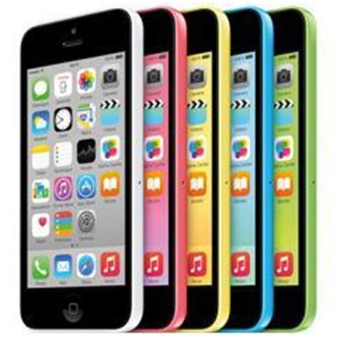 iphone 99 only 99 cents for the iphone 5c 8gb from verizon new 2yr