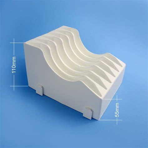 caravansplus froli vertical plate saucer holder  plug