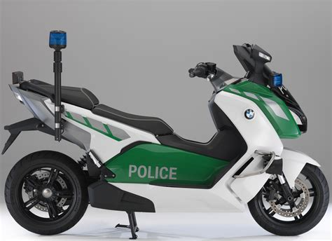 2 Person Scooter Bmw by Bmw S Electric Scooter Motorbike Writer