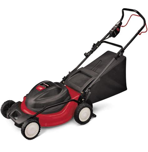 best lawn mower 10 best electric lawn mowers to maintain your lawn