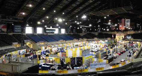 Indianapolis Boat Show by Get Ready Indiana Here Comes The Indianapolis Boat Sport
