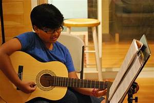 About Us - MUSIC LESSONS IN DENVILLE, PARSIPPANY, MOUNTAIN ...