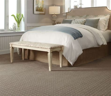 Master Bedroom Design 2015 by 20 Gorgeous And Neutral Master Bedrooms