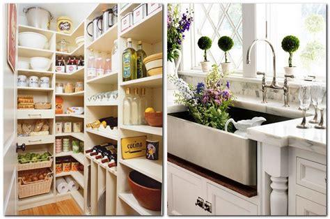 pieces  american interiors   homes lack obsigen