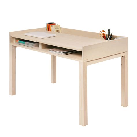 bureau like bureau enfant et table de jeux gt volute mathy by bols pictures