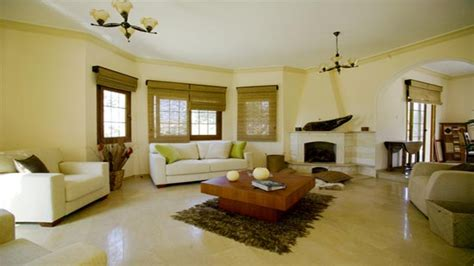 Interior Colors For Homes, Interior House Paint Colors