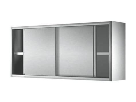 placard mural cuisine accessoires pour meubles de cuisine comparez les prix
