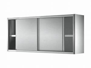 Porte Coulissante Isolante Thermique : meuble mural avec porte coulissante tableau isolant ~ Edinachiropracticcenter.com Idées de Décoration