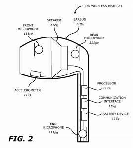 Apple Earphone Wiring Diagram
