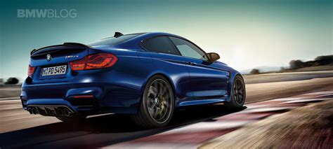 one cabin plans wallpapers bmw m4 cs