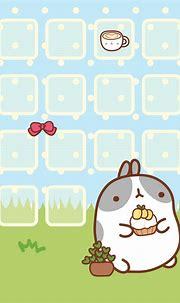 Cute Phone Wallpapers | PixelsTalk.Net