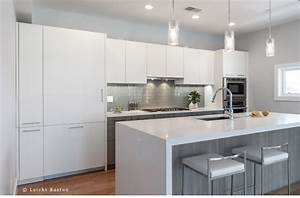 modern kitchens houzz 2354