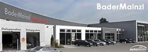 Volkswagen Zentrum Rosenheim : die autofamilie ihre vw und audi partner autohaus badermainzl gmbh co kg ~ Watch28wear.com Haus und Dekorationen