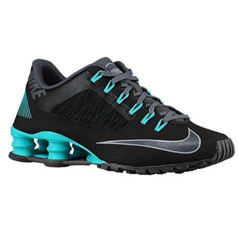Superfly R4 Nike Shox