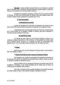 Vente Entre Particulier Objet : la taxe sur la valeur ajoutee ~ Gottalentnigeria.com Avis de Voitures
