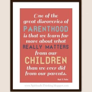 ungrateful grown children quotes