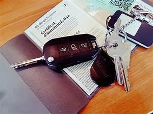 Prefecture De Lyon Permis De Conduire : permis et cartes grises dans le rh ne toutes les d marches sur internet radio scoop ~ Maxctalentgroup.com Avis de Voitures