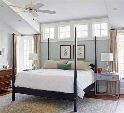 neutral furniture eclectic neutral furniture beautiful homes design