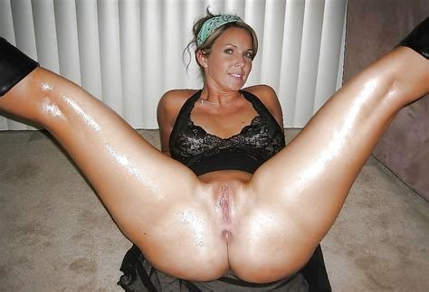 Shaved Mom Wife Milf S Spreading Ready Hot Cum Pics