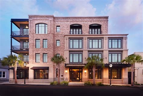 the spectator hotel charleston sc booking com