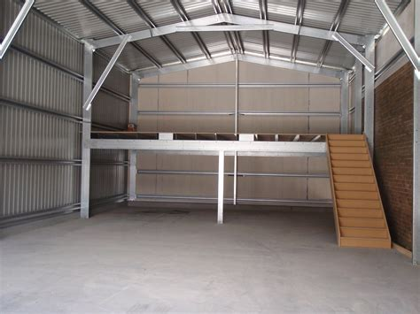 small space living room ideas sydney sheds garages industrial and commercial