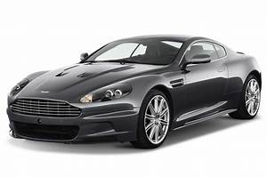 Dbs Aston Martin : aston martin dbs reviews research new used models motortrend ~ Medecine-chirurgie-esthetiques.com Avis de Voitures