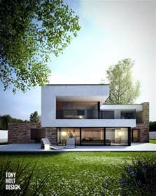 house designs best 25 architecture house design ideas on modern house design house design and