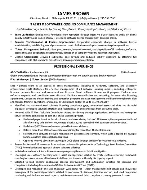 graphic design resumes 2014 data governance manager resume