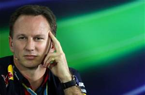 Horner slams 'immature' FIA fuel sensors - Speedcafe