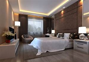 Ceiling cove light lighting and elegance in your room! Warisan Lighting