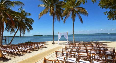 breathtaking venues  florida   perfect wedding