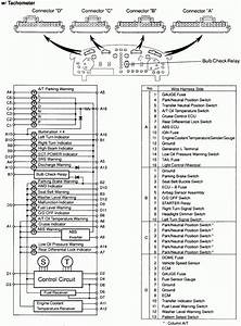 2011 Toyota Ta Engine Diagram