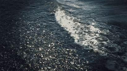 Water Moving Cinemagraphs Summer Mesmerizing