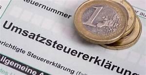 Ssw Mit Et Berechnen : online rechner ~ Themetempest.com Abrechnung