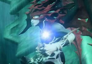 Chaos Final Fantasy VII Final Fantasy Wiki Fandom