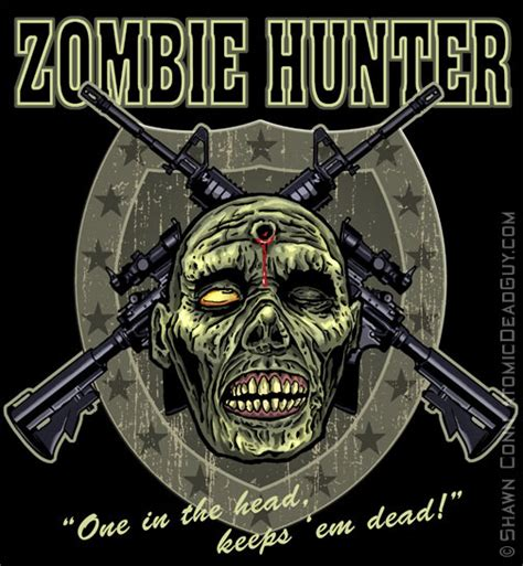 zombie hunter zombie hunter www pixshark com images galleries with a