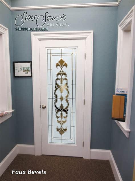 glass entry doors sans soucie glass