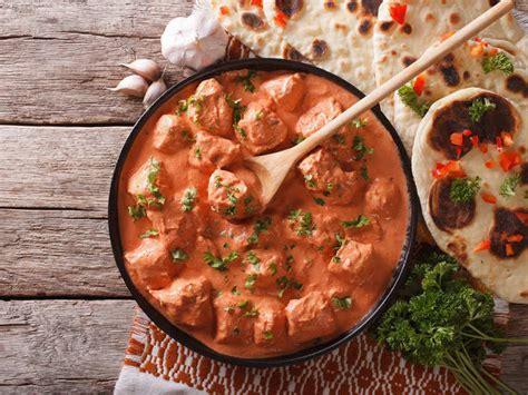top  mughlai food recipes mughlai cuisine