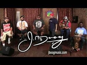 J BOOG - Let's Do It Again - acoustic MoBoogie Loft ...