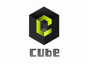 c-cube - logomarket