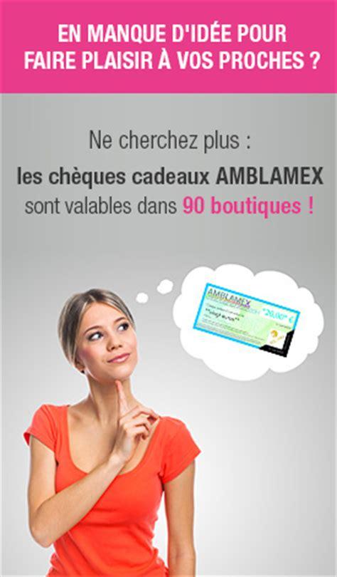 bureau de tabac acceptant les cheques chèques cadeaux amblamex ambérieu lagnieu et meximieux