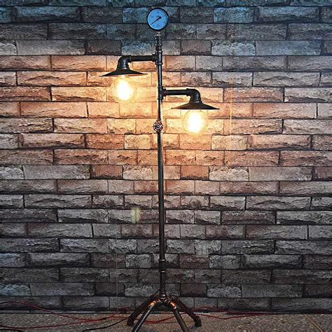Online Buy Wholesale Kitchen Floor Lamp From China Kitchen