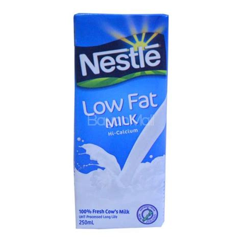 heavy duty sofa nestle low hi calcium 250ml