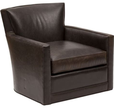 leather swivel glider chair gliders by high