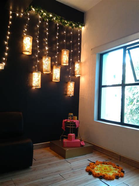 decorative lights  pooja room billingsblessingbagsorg