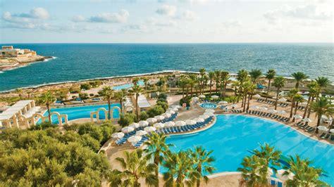 best hotels malta luxury hotels in malta 2019 2020 sovereign