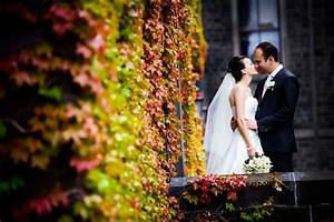 artistic wedding photography With artistic wedding photos