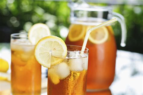 iced tea stoners guide cotton mouth cure stoner blog